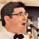 Norbert Kümmling