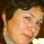 Claudia Steinbach