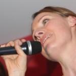 Angela Hubert