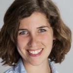 Janina Heilmann
